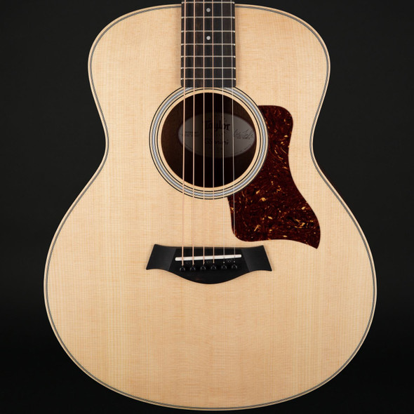Taylor GS Mini-e Rosewood, ES-B with Gig Bag