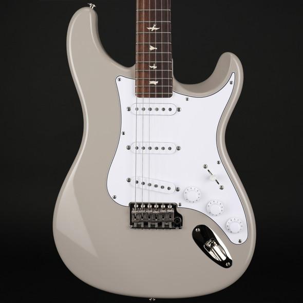 PRS Silver Sky John Mayer Signature in Moc Sand #0294650