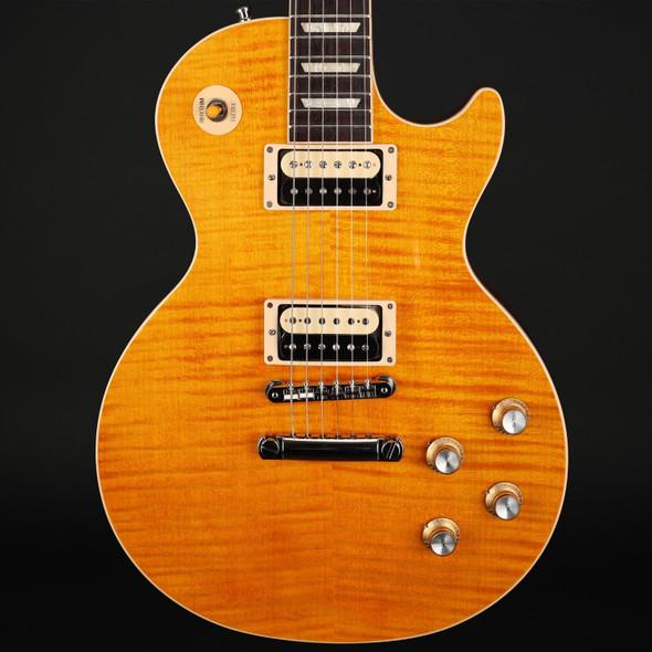 Gibson Slash Les Paul Standard in Appetite Burst #215500027