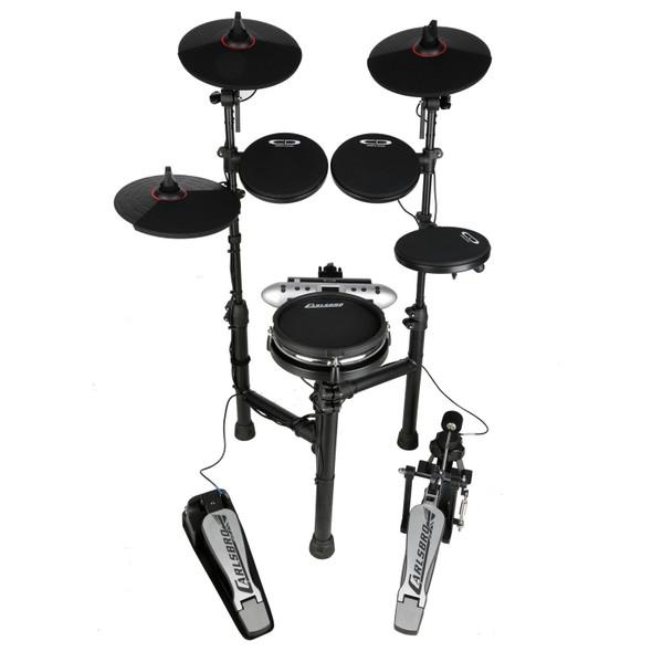 Carlsbro CSD130M Digital Drum Kit