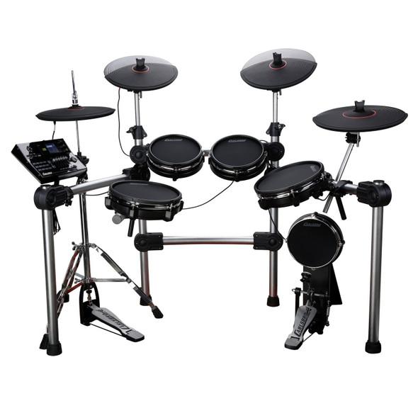 Carlsbro CSD600 Electronic Mesh Drum Kit