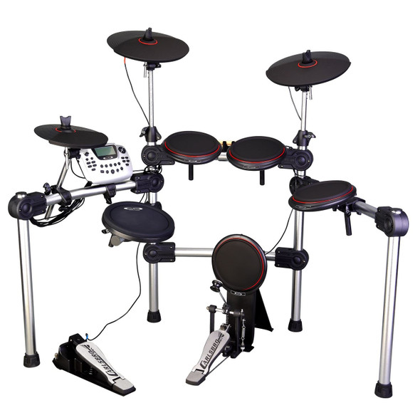 Carlsbro CSD210 Digital Drum Kit
