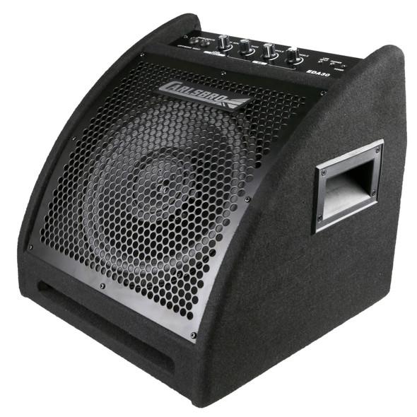 Carlsbro EDA30 30W Drum Amplifier