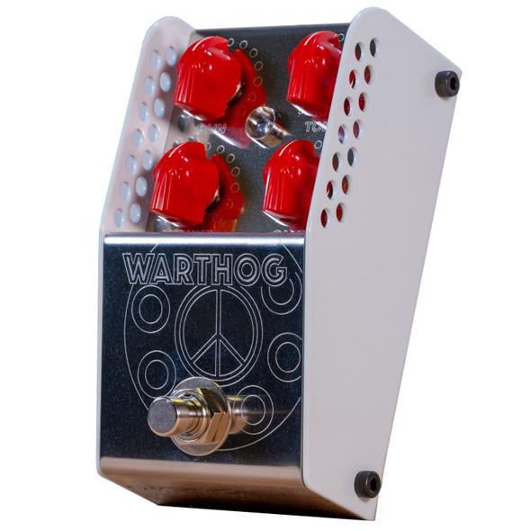 ThorpyFX Warthog OD/Distortion V2