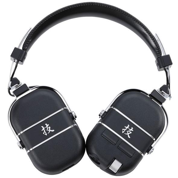 Boss Waza Air Wireless Guitar Amp Headphones
