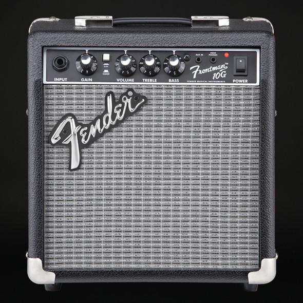 Fender Frontman 10G Combo Amp