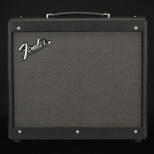 Fender Mustang GTX50 50W Modelling Guitar Amp