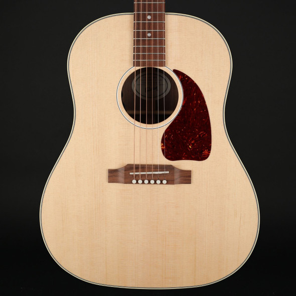 Gibson G-45 Studio Walnut in Antique Natural #23180110