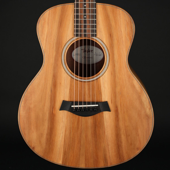 Taylor GS Mini-e Koa, ES-B with Gig Bag #2210100019