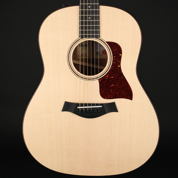 Taylor American Dream AD17e in Natural with AeroCase #1210080067