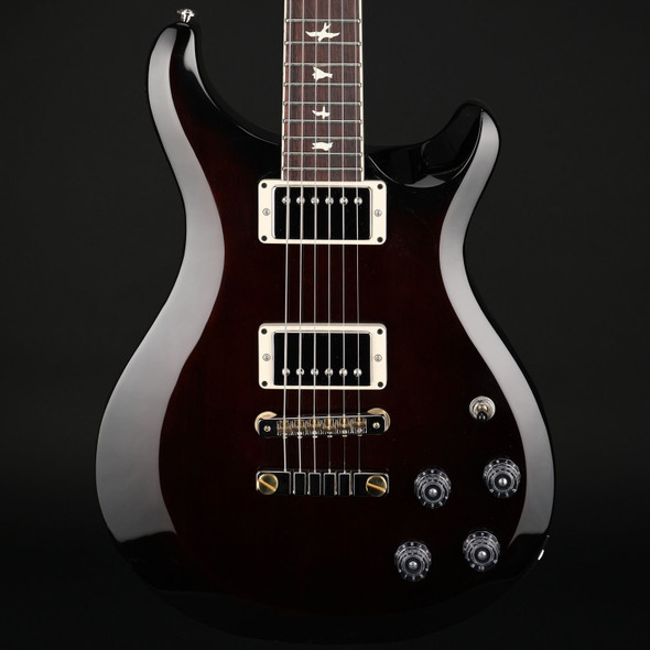 PRS S2 McCarty 594 Thinline in Custom Colour #S2047438