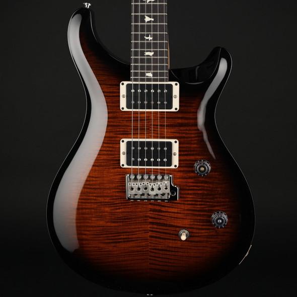 PRS CE24 in Custom Colour Black Gold #0315409