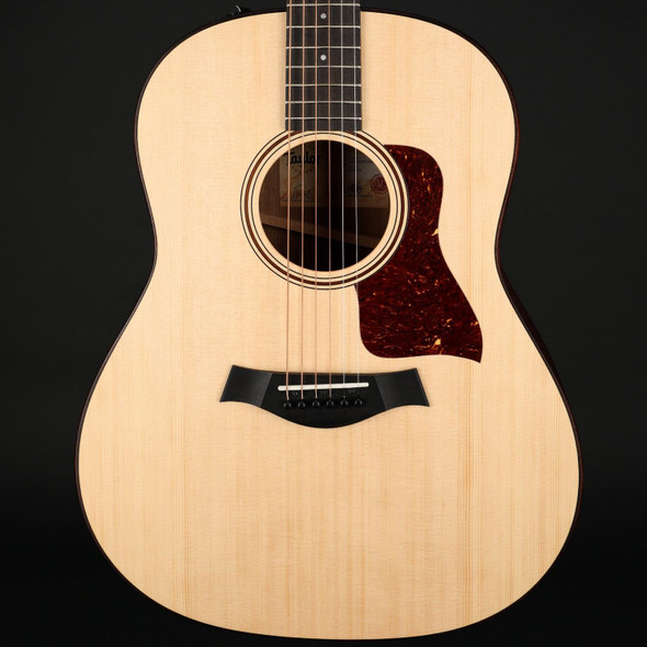 Taylor American Dream AD17e in Natural with AeroCase #1212180138