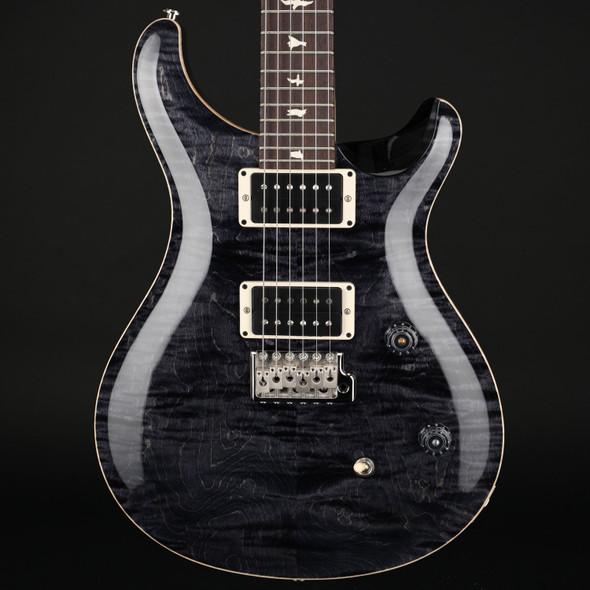PRS CE24 in Grey Black #0316531