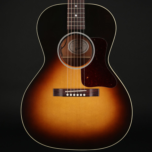 Gibson L-00 Standard in Vintage Sunburst #20551052