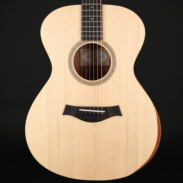 Taylor Academy 12e Left Handed Grand Concert Electro Acoustic with Gig Bag