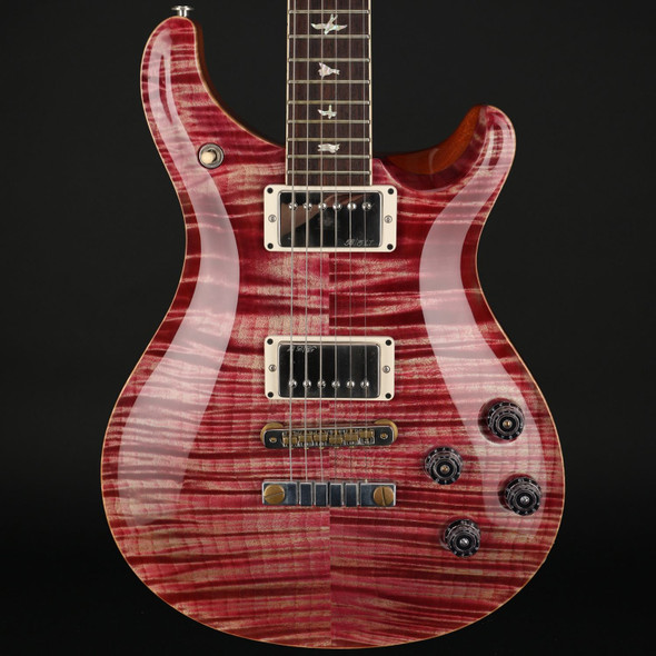 PRS McCarty 594 10-Top in Violet #229060 - Pre-Owned