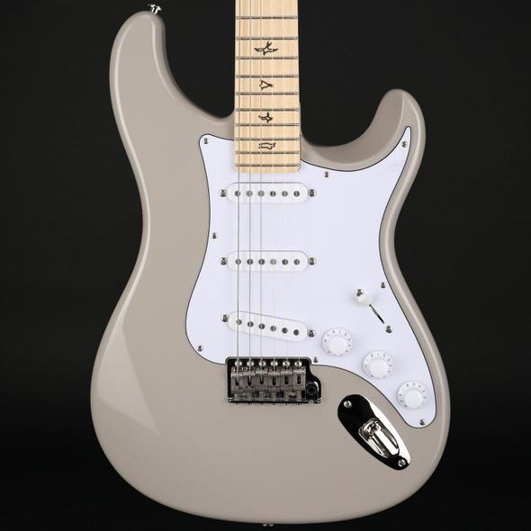 PRS Silver Sky John Mayer Signature in Moc Sand, Maple #0319707