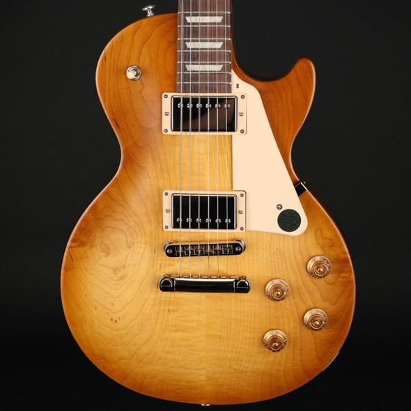 Gibson Les Paul Tribute Satin in Honeyburst #208310177