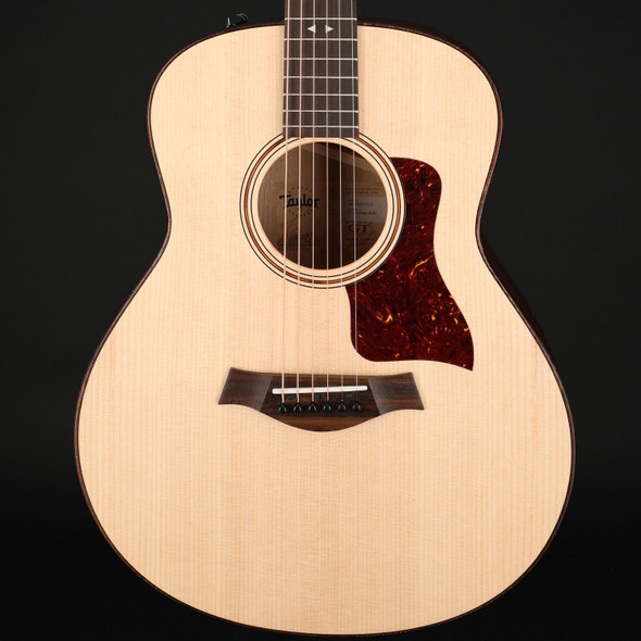 Taylor GTe Grand Theater, Urban Ash/Spruce, ES-2 with Gig Bag #1203291012