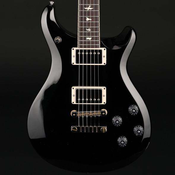 PRS S2 McCarty 594 in Black Custom Colour #S2052310