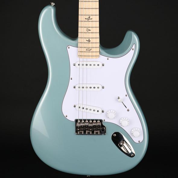 PRS Silver Sky John Mayer Signature, Maple in Polar Blue #0324461