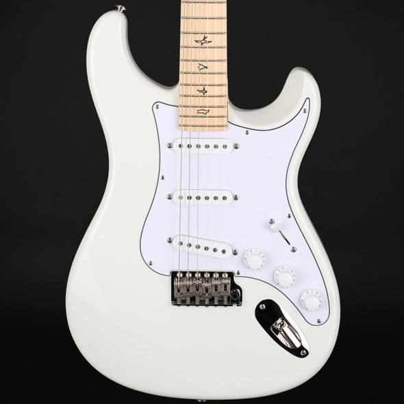 PRS Silver Sky John Mayer Signature, Maple in Frost #0324858