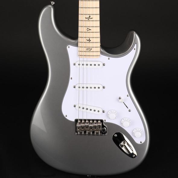 PRS Silver Sky John Mayer Signature, Maple in Tungsten #0323101