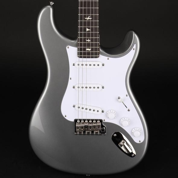 PRS Silver Sky John Mayer Signature, Rosewood in Tungsten #0323745