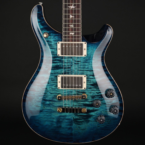 PRS McCarty 594 in Cobalt Blue #0325293