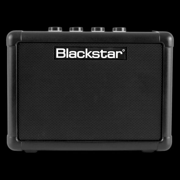 Blackstar Fly3 Mini Amp 3 Watt