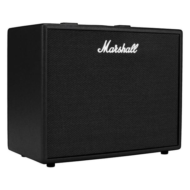Marshall Code 50 50W Guitar Combo