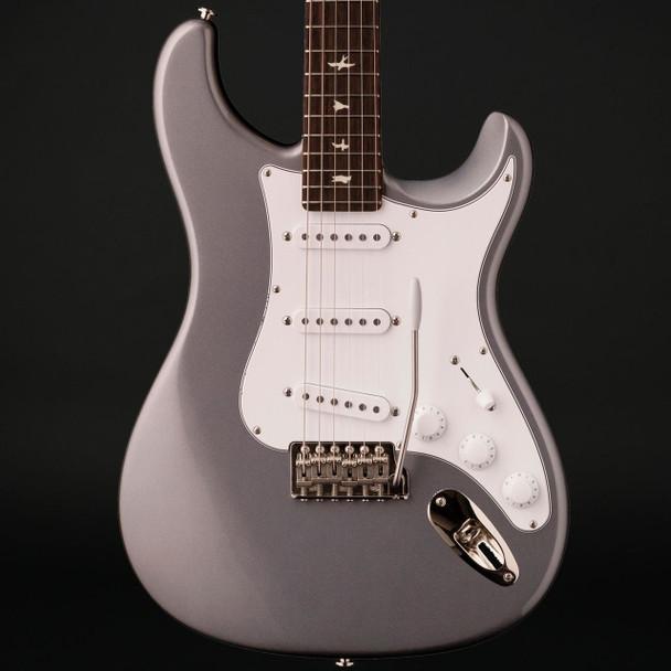 PRS John Mayer Silver Sky in Tungsten #272800