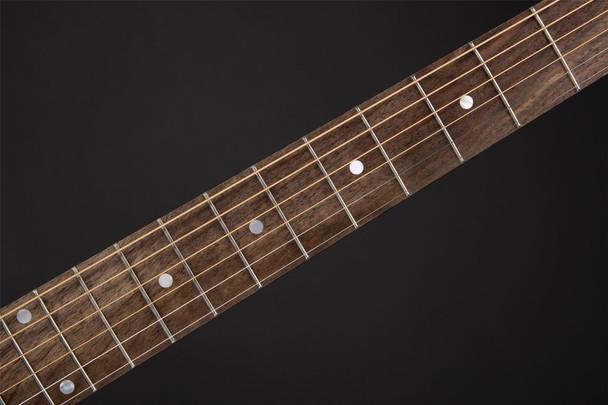 Gibson J-45 Studio in Walnut Burst #11229034