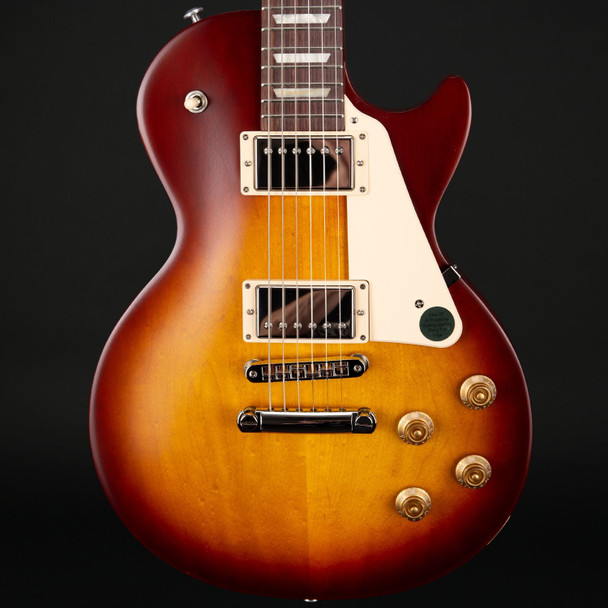 Gibson Les Paul Tribute Satin in Iced Tea #103590332