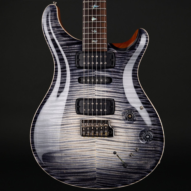 PRS Private Stock Modern Eagle V in Frostbite Glow #PS8218