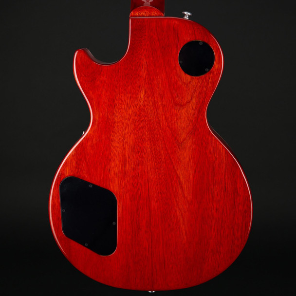Gibson Les Paul Classic in Translucent Cherry #112690368