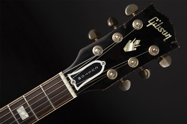 Gibson Custom Eric Clapton Crossroads ES-335 #212/250 - Pre-Owned