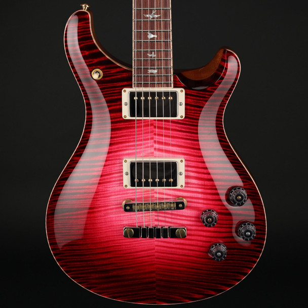 PRS Private Stock McCarty 594 in Blood Red Glow PS#7973