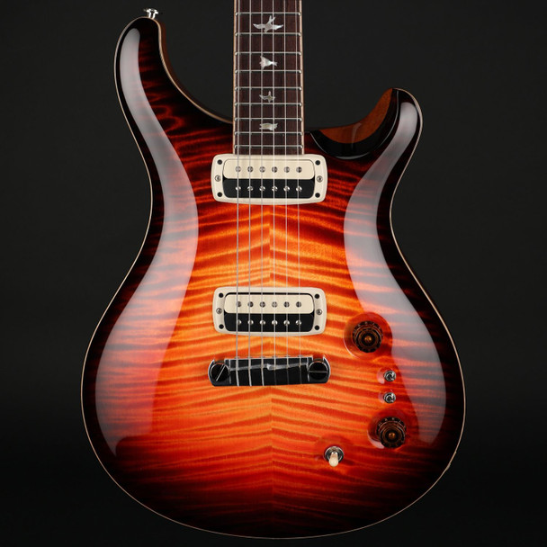 PRS Private Stock Paul's 85 Limited Edition PS#9161