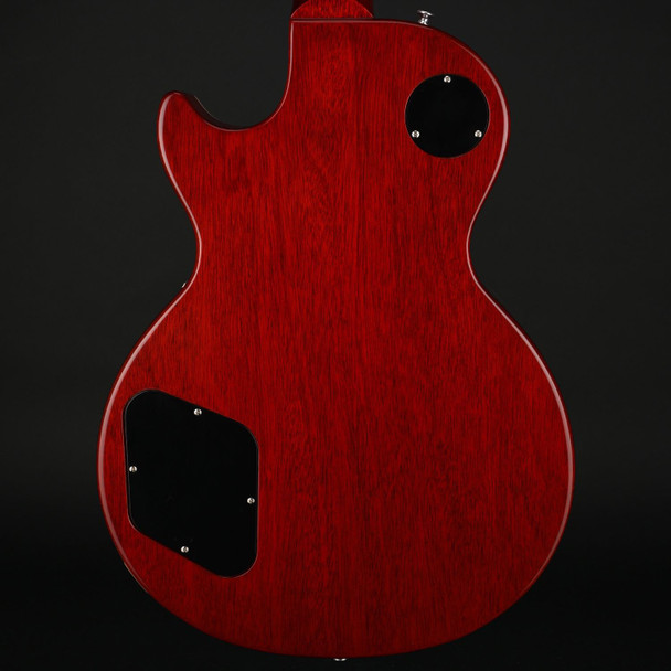 Gibson Les Paul Standard '50s in Heritage Cherry Sunburst #228500092