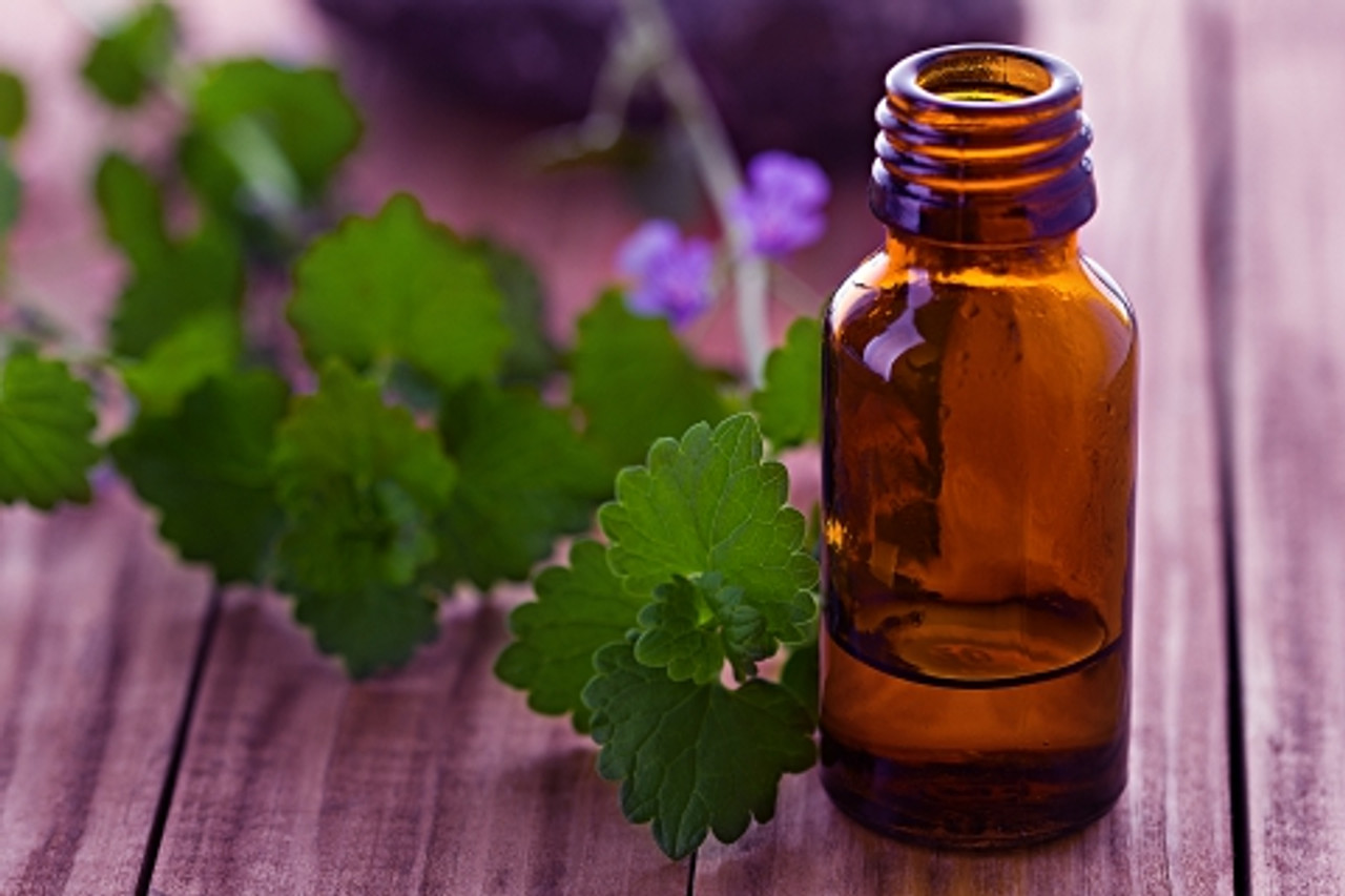 What Can Impact the Quality of Essential Oils?