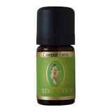 Organic Cajeput Extra Primavera 5 ml