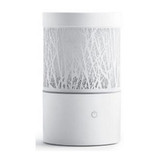 Willow Forest Oil Diffuser