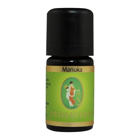 Manuka, 5ml