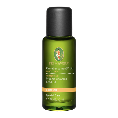Buy Camellia Seed Carrier Oil Organic At The Best Price Of Us 28 99 Goddess Of Spring