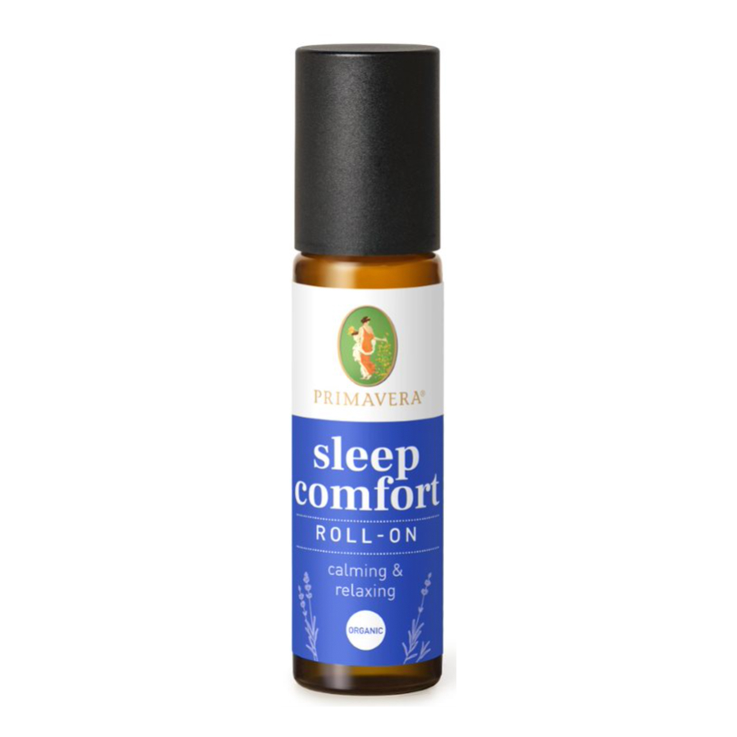 Aroma Roll On: Sleep Comfort