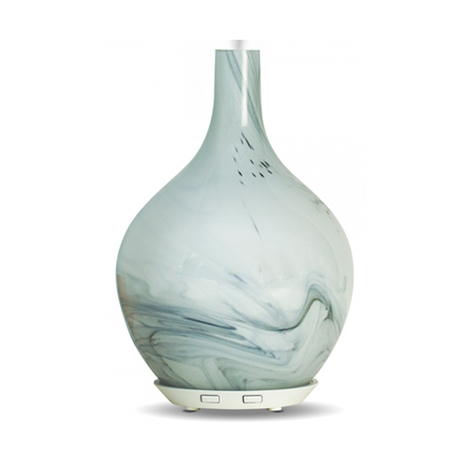 SpaMister Marble Oil Diffuser