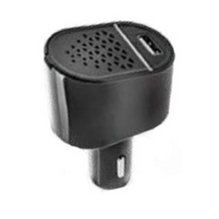 Car Breeze USB Oil Diffuser