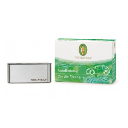 Car Air Freshener Primavera